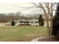 333 County Road 627 Milford NJ, 08848