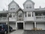 158 Whisper Way E Ledgewood NJ, 07852