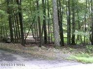 Lot 866 Tuckerman Ravine Tafton PA, 18464