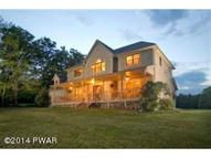 311 German Valley Rd Canadensis PA, 18325