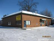 1301 S 6th Street Brainerd MN, 56401
