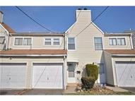 41 Erie St Elizabeth NJ, 07206