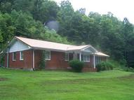 2955 North Highway 11 Manchester KY, 40962