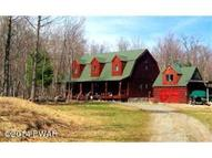 106 Moon Ridge Ln Tafton PA, 18464