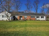 10 Summit Rd Cranford NJ, 07016