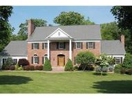 20 Forest View Dr Chester NJ, 07930