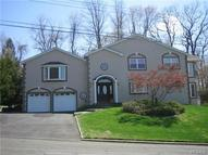 14 Balmoral Crescent White Plains NY, 10607