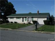 328 Williams Avenue Walnutport PA, 18088