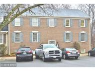 5520 Hempstead Way #22u Springfield VA, 22151
