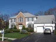 27 Timberline Dr Wayne NJ, 07470