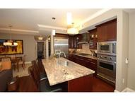 40 W Park Place Unit 606 Morristown NJ, 07960