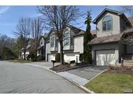 826 Hemlock Ct Norwood NJ, 07648