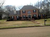103 Cottonwood Circle Collierville TN, 38017