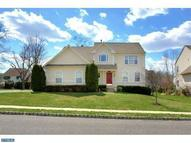 1 Ascot Dr Riverton NJ, 08077