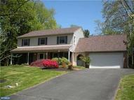 30 Riverview Dr Ewing NJ, 08628