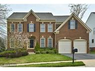 4513 Mosser Mill Ct Woodbridge VA, 22192