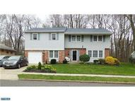 352 Ivy Dr Woodbury Heights NJ, 08097