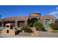 8460 Canyon Estates Circle Gold Canyon AZ, 85118