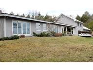 68 Cold Spring Way Westport NY, 12993