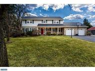 2416 Laurel Dr Riverton NJ, 08077