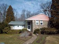 360 Beaver Hollow Rd Jenkintown PA, 19046