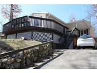 47 Orchard Dr Vernon NJ, 07462