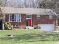 222 Vineyard Highland NY, 12528