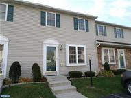 117 Kendall Ct Reading PA, 19608