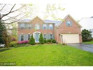 15229 Bowmans Folly Dr Manassas VA, 20112