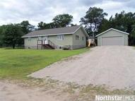 1216 Deerview Trail Sw Pillager MN, 56473