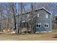 23474 County Road 2 Brainerd MN, 56401