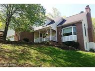 3631 Red Oak Ln Delaplane VA, 20144