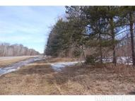 Lot E Dobbins Road Merrifield MN, 56465