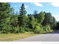 Lot 19 Vista Oak Drive Pillager MN, 56473