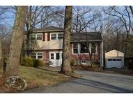 4 Crestview Ln Hamburg NJ, 07419
