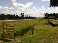 Tbd Hwy 501 - Shelley Road Marion SC, 29571