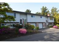 15205 Sw 119th Ave Portland OR, 97224