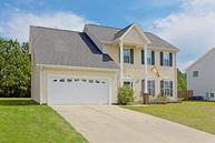 205 Chastain Drive Jacksonville NC, 28546