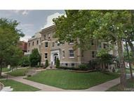 4401 Mcpherson Avenue Unit: 1w Saint Louis MO, 63108