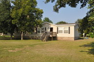 18 Karly Dr Carriere MS, 39426