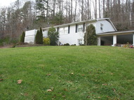 5417 Powell Valley Road Big Stone Gap VA, 24219