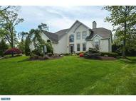704 Alton Ct Ambler PA, 19002