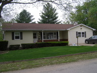722 North 10th Street Monmouth IL, 61462