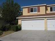 30409 Terracina Place Castaic CA, 91384