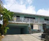 Address Not Disclosed Kailua Kona HI, 96740