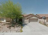 Address Not Disclosed Glendale AZ, 85308