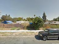 Address Not Disclosed North Hills CA, 91343