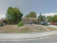 Address Not Disclosed Provo UT, 84601