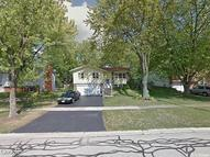 Address Not Disclosed Woodridge IL, 60517