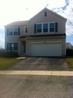 2104 Lotus Dr Round Lake IL, 60073